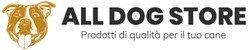 AlldogStore